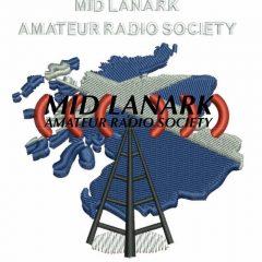 Mid Lanark ARS